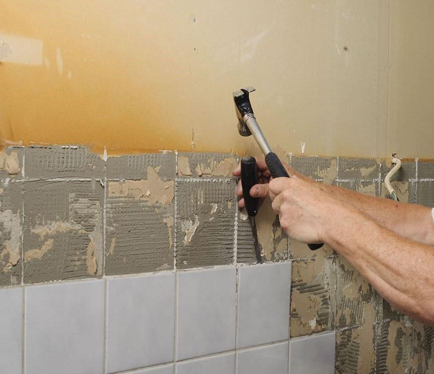 Современные материалы для выравнивания стен