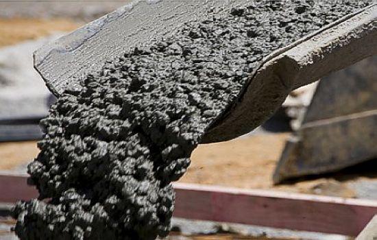 Виды тяжелых бетонов